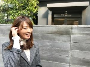 武藤美佑紀さん