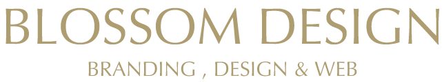 ブロッサムデザイン|櫻井圭子の女性起業のブランディングとWEB集客