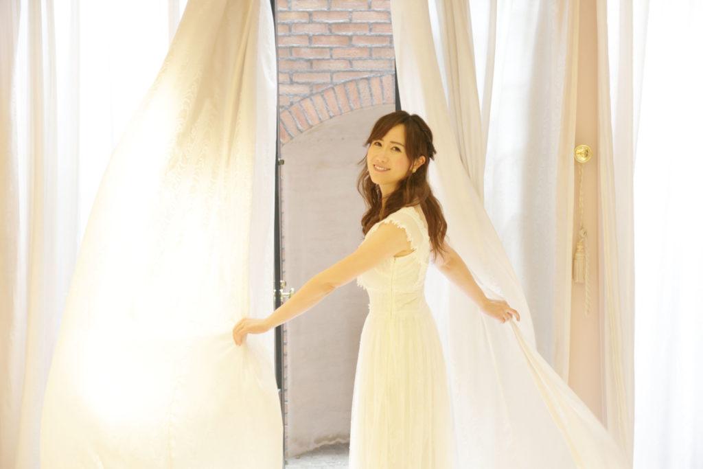 櫻井 圭子